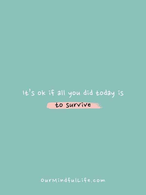 43 Self Reminder Bad Day Quotes To Cheer You Up Bad Day Quotes Note To Self Quotes Cheering Someone Up Quotes
