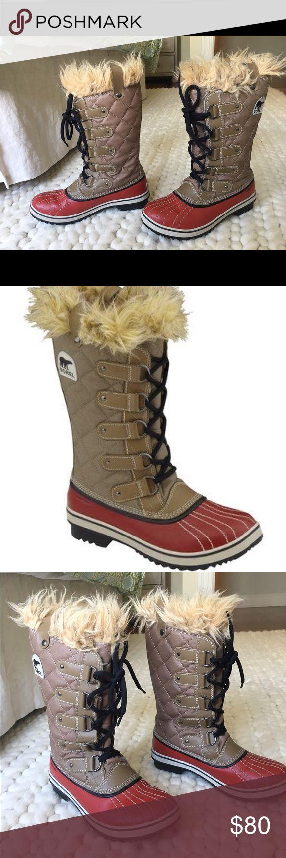 15  best ideas about Sorel Snow Boots on Pinterest | Sorel womens ...