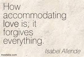 isabel allende quotes - Google Search