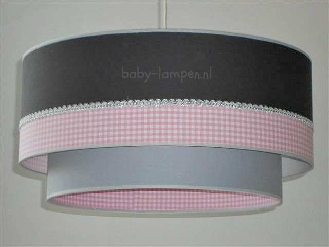 1000+ images about Kinderkamer on Pinterest  Lamp shades, Lampshades ...