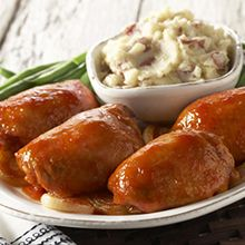 Frank's Sweet 'N Smoky BBQ Chicken   PERDUE® - Beat the heat with this savory BBQ Chicken wings!