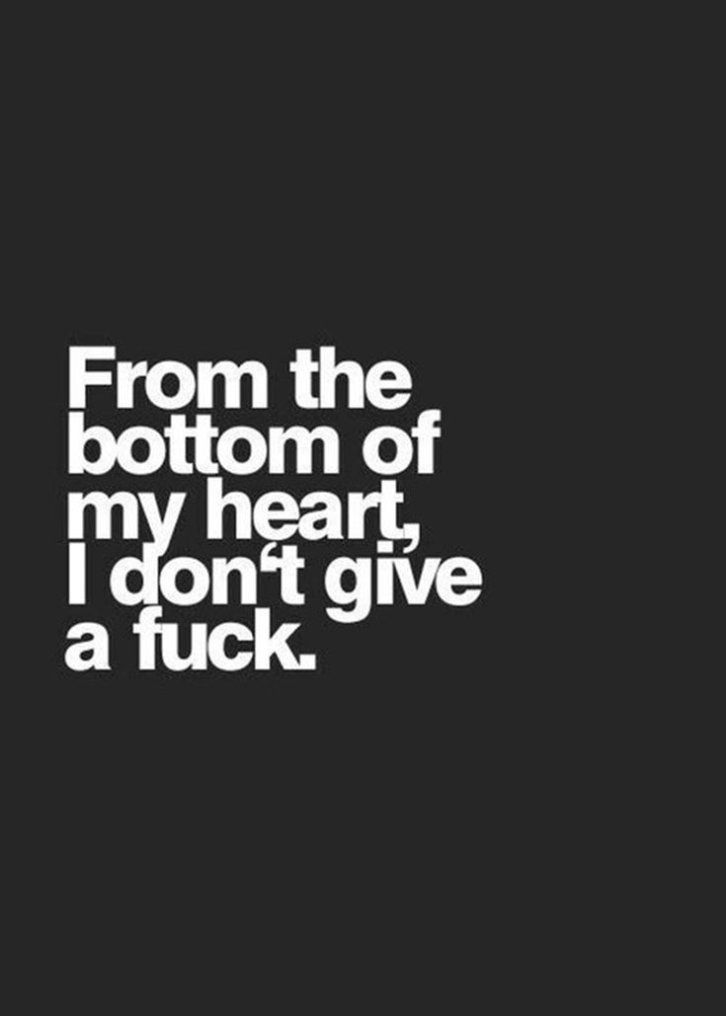 44 Funny Inspirational Quotes On Life That Will Inspire You – #Funny #Inspiratio…