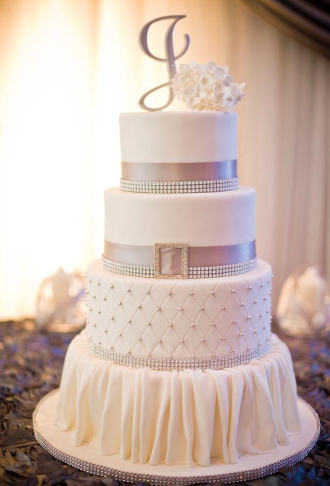 Best 25+ Cool Wedding Cakes Ideas On Pinterest | Wedding Cake Bubbles,  Elegant Cakes And Sprinkle Wedding Cakes