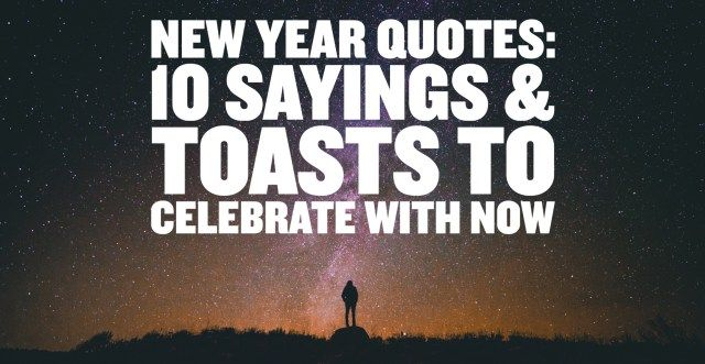 17 Best images about Food & Drink Quotes on Pinterest ...
