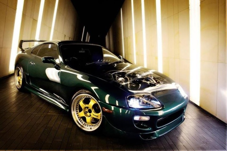 19 best toyota images on pinterest toyota supra cars and dream cars nice supra fandeluxe Images