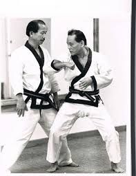133 best tang soo do images on pinterest combat sport fit and kwan jang nim hwang kee and son hc hwang kwan jang nim history tradition tang soo domartial artsjudokaratephilosophyrespectjourneymarshal fandeluxe Choice Image