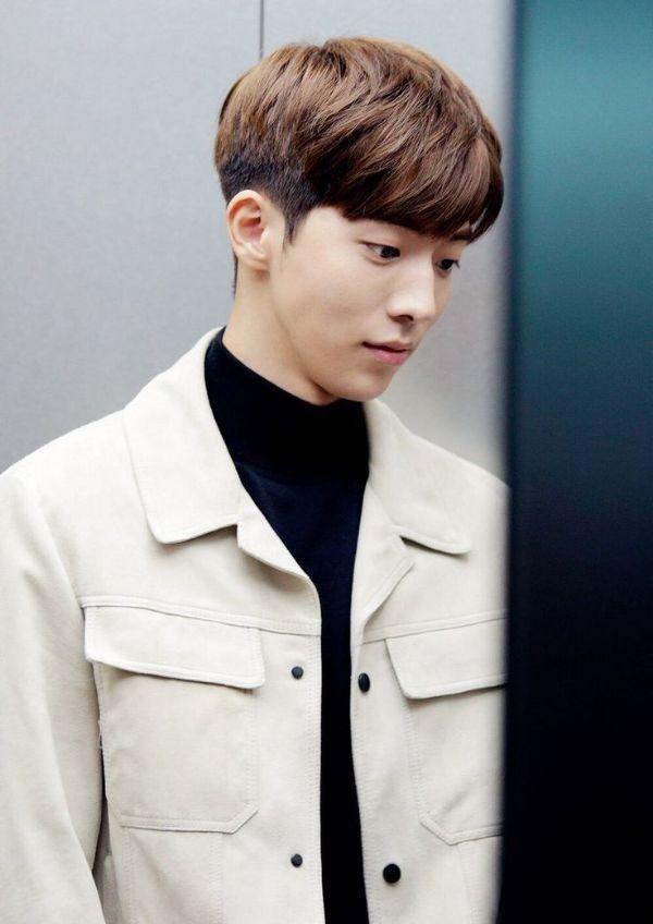 Home Art Korean Hairstyle Asian Men Hairstyle Korean Boy Hairstyle