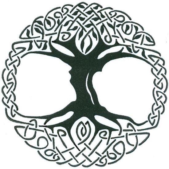16 best sacred symbol images on pinterest