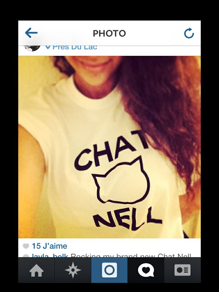 Order your own on: stradivariusisters@gmail.com #chatnell #chanel #fashion #cat #blogger #quotes