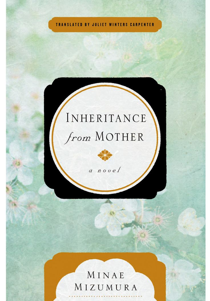 601 best books to read images on pinterest book lists book lovers inheritance from mother fandeluxe Images