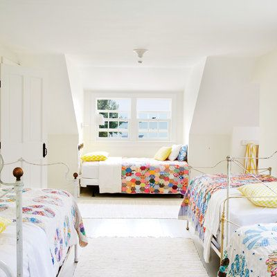 25 best ideas about rustic kids rooms on pinterest for Cape cod chat rooms