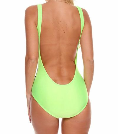 Get this swimsuit and more at www.TrendyColly.ca receive 10% off your first order when you subscribe for our newsletter