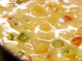 This would be so good for Christmas Eve!  Corn and Cheese Chowder Recipe = pioneer womanFood Network, Ree Drummond, Cheese Chowders, The Pioneer Woman, Corn Chowders, Chees Chowders, Pioneer Women, Dinner Tonight, Chowders Recipe