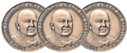 Here Are the 2012 James Beard Awards Finalists: Coast Seafood, 2012 Beard, Beard Finalists, Nominee List Tons, 2012 James, Beard Awards, Awards Finalists, Final Nominees