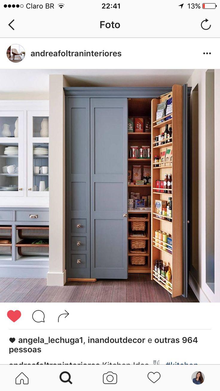 343 besten Home Sweet Home! Bilder auf Pinterest | Moderne treppen ...