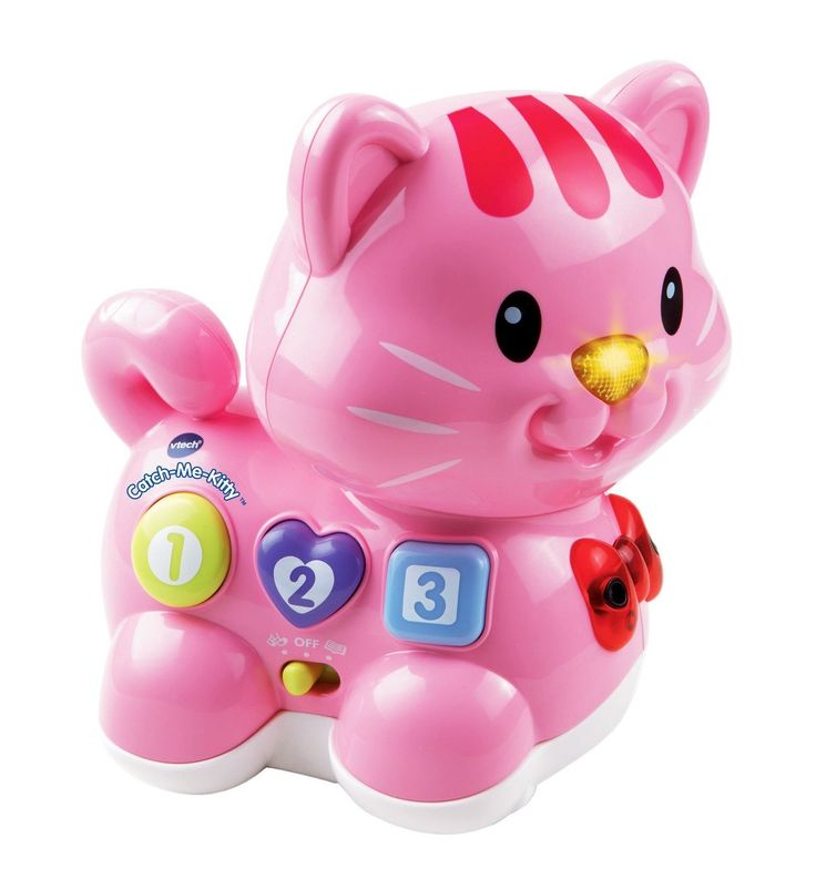 89 Best 1 Year Old Girl Toys Images On Pinterest Toys