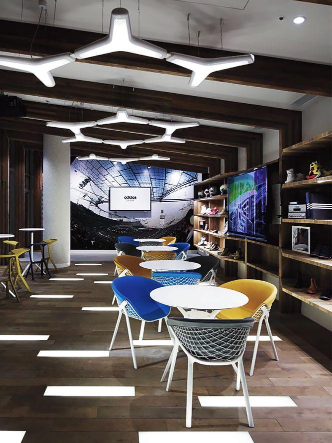 Die besten 25+ Moderne arbeitsräume Ideen auf Pinterest modernes - buro zukunft trends modernen arbeitsplatz
