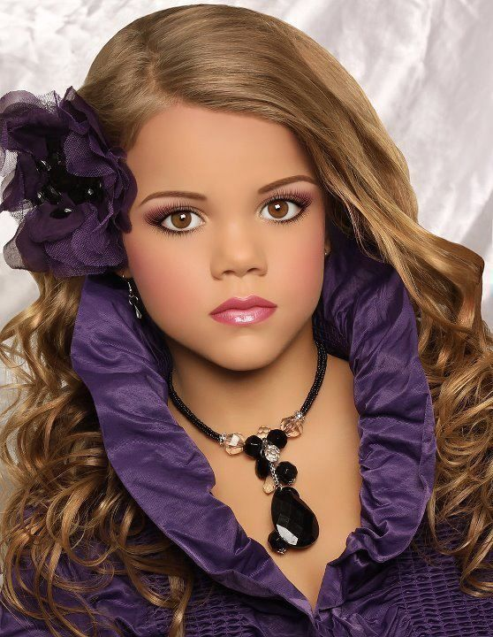 Glitz photos from T - toddlers and tiaras Photo (33435374) - Fanpop fanclubs