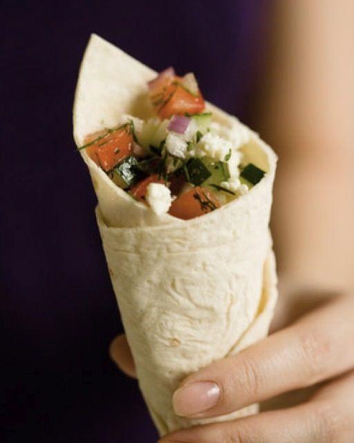 Greek Feta Rolls: Great recipes and more at http://www.sweetpaulmag.com !! @sweetpaul