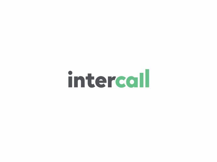 Intercall