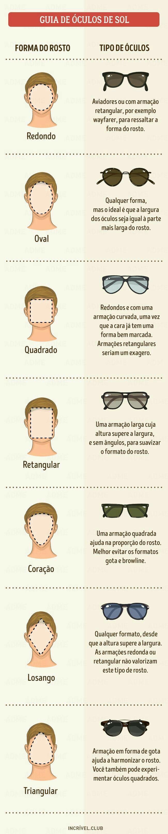 Mejores 8 imágenes de Gafas p Sol en Pinterest | Gafas, Gafas de sol ...