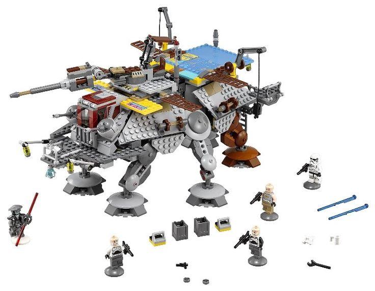 172 best Boys Building Toys images on Pinterest | Building toys ...