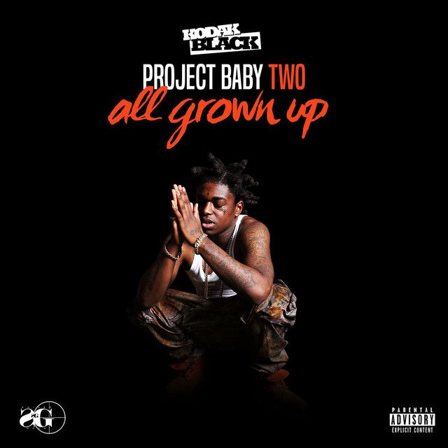 Saved on Spotify: Codeine Dreaming (feat. Lil Wayne) by Kodak Black Lil Wayne