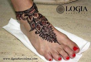 tatuaje-henna-pie-logia-barcelona-02