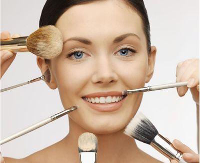 TIPS ΜΑΚΙΓΙΑΖ Τα πιο έξυπνα και εύκολα μυστικά για all day μακιγιάζ!