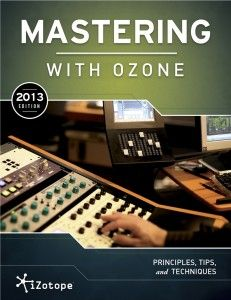 Audio Mastering, the Important Post-Production Step -Disc Makers