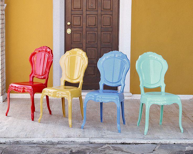 Die besten 25+ Rot, gelb, türkis Ideen auf Pinterest Gelb türkis - wohnzimmer rot gelb