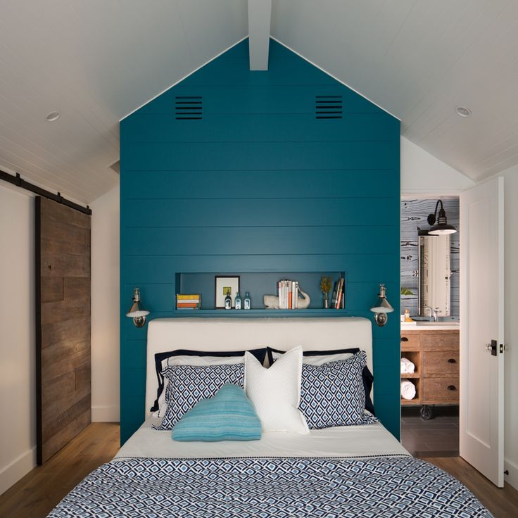 Best Bedroom Color Schemes Bedroom Storage Ideas Tiffany Blue Bedroom Tumblr Bedroom Sets Canada: Best 25+ Peacock Blue Bedroom Ideas On Pinterest