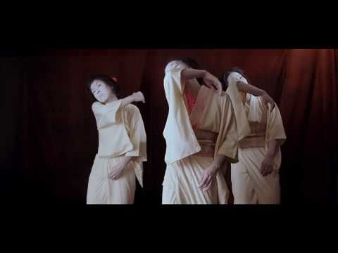 Baraka - Dead Can Dance - The Host Of Seraphim [HD - 1080p] - YouTube