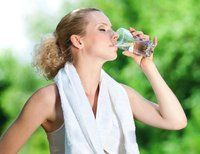 Your Guide to Wellness - MindBodyGreen.com