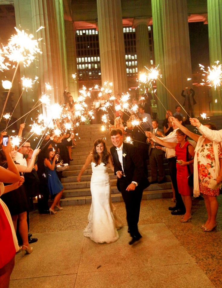 find this pin and more on spring 2013 wedding sparkler photo contest