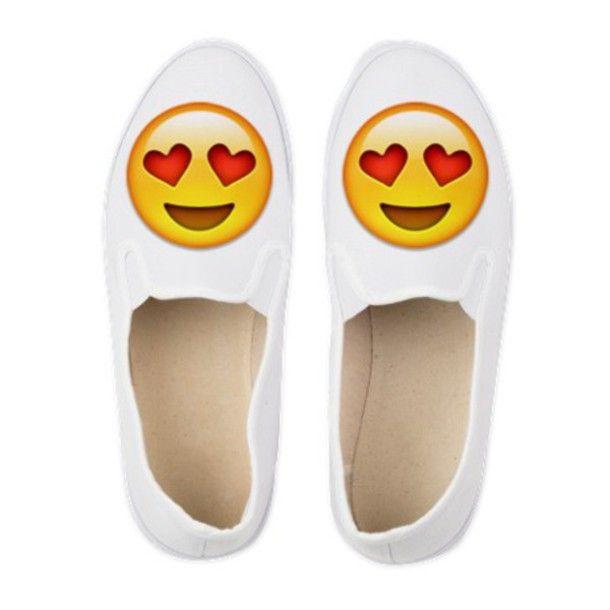 wmibxt-l-610x610-emoji+shoes-emoji+print-emoji+