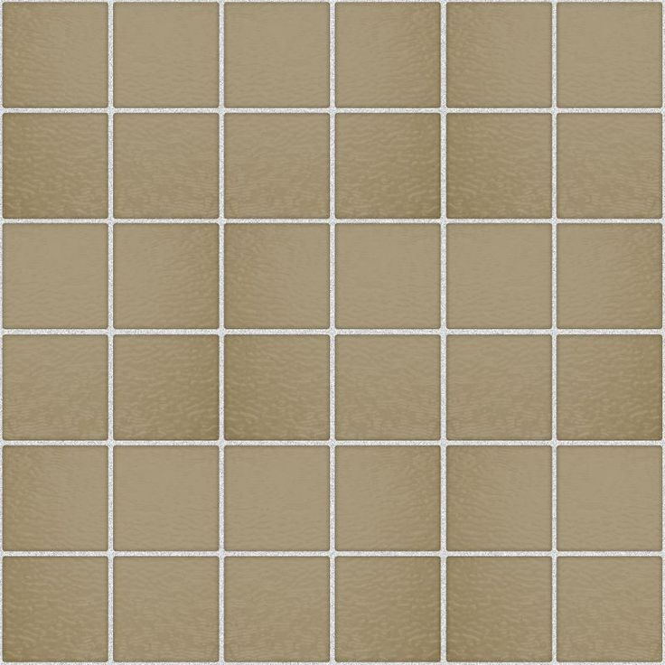 17 Best Ideas About Mosaic Wall Tiles On Pinterest
