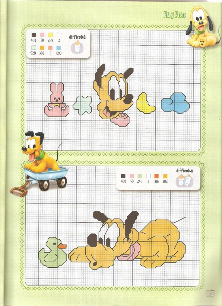 456 best schemi punto croce images on pinterest cross stitches disney cross stitches and