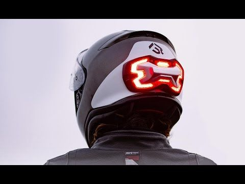 5 Motorcycle Accessories You Must See - YouTube