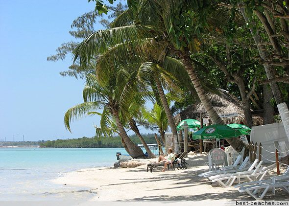 27 best Boca Chica Dominican Republic images on Pinterest