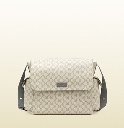 Gucci - women's lifestyle bags