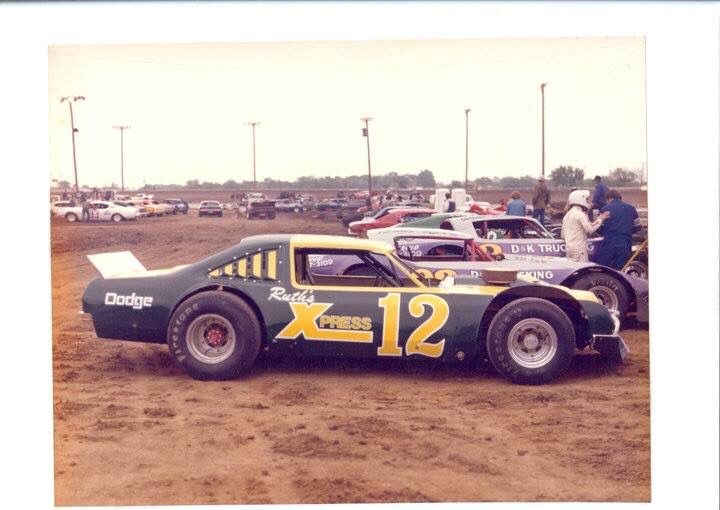 260 Best Images About Dirt Track Racing On Pinterest