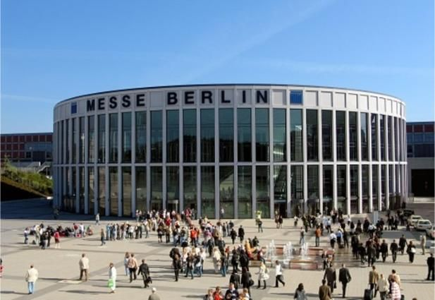Measures to minimise possible effects due to strikes at Berlin's airports