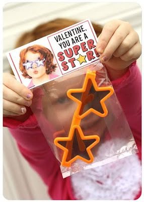another great idea for next year....this is a great crafty site all around!