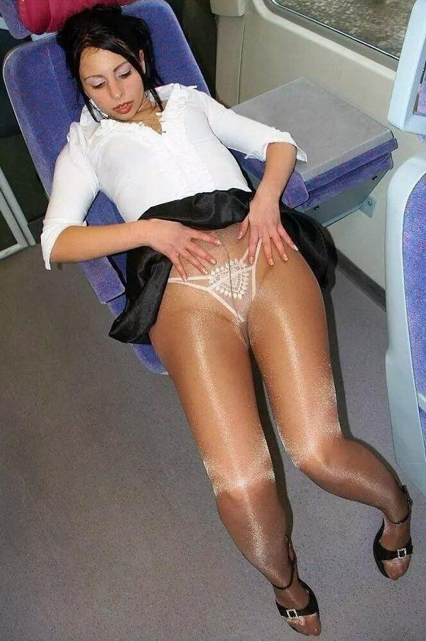 222 best 模拍pantyhose images on Pinterest | Tights, Black ...