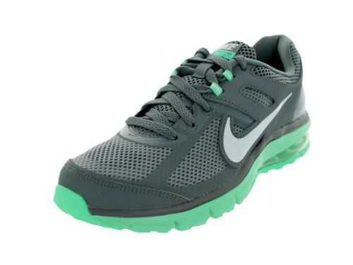 Nike Air Max Defy Run Ladies Running Shoes