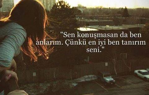 Ben sana nasıl küseyim İstanbul üstüme düşer. Karaköy'den vapur kalkmaz Sezen Aksu şarkı yapmaz Ben sana nasıl küseyim... alıntı