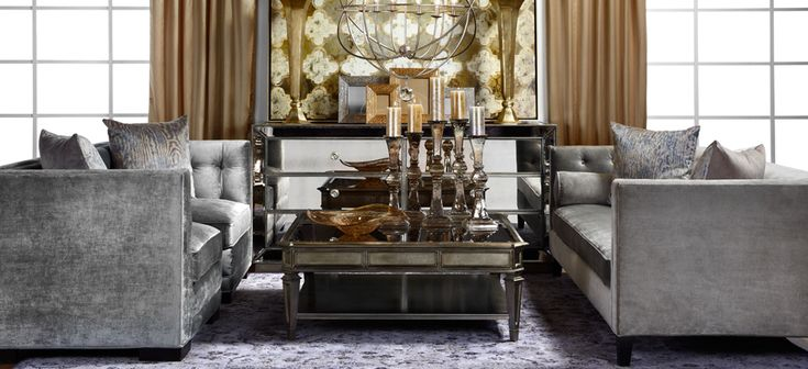 17 Best Images About French Living Room Ideas On Pinterest