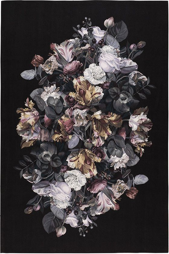 Chiaroscuro - New In - Shop Collection The Rug Company