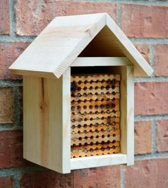 25 Best Bee Water Station Images On Pinterest